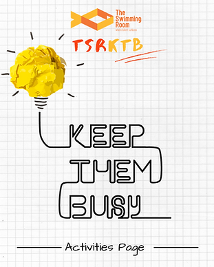 Keep them BUSY! (1).png