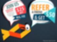 referralpromo2.jpg