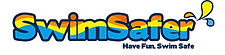 swimsafer-logo1.jpg