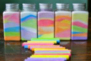 RainbowinJar-0232.jpg