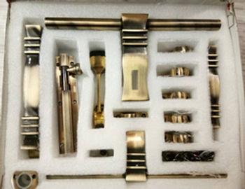 bk-01-door-kit-250x250.jpg