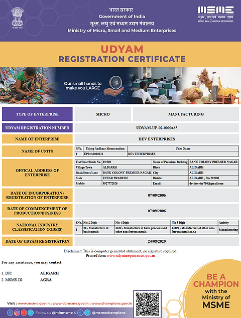 Screenshot_2020-08-24 Print Udyam Regist