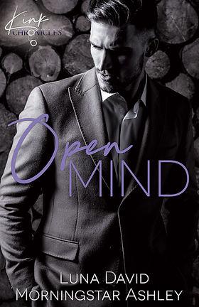 Open-Mind---Ronan--EBook-Cover.jpg