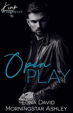Open-Play---EBook-Cover.jpg