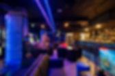 lvl_up_bar_by_dror_varshavski_for_rest_(