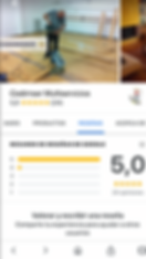 Reseñas_Google_12-_2019.PNG