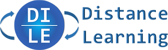 Logo DILE.png