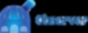 Logo Observer.png