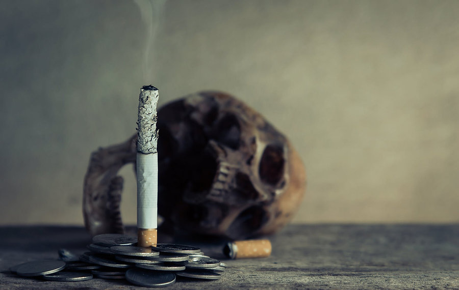 smoking 2.jpeg