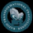 RTT Practitioner Round Logo_edited.png