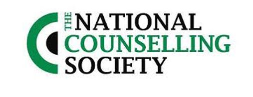 national counselling society.jpg
