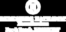 BHFR-logo Vert 3line White.png