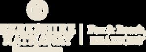 BHFR-Logo Horiz 3Line Cream TransparentB
