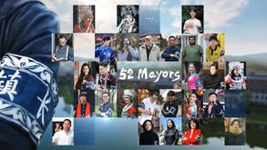 【案例解析-五十二個市長👨🏻】