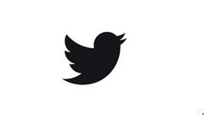 #每日第一手國外社群新知 #數位社群行銷平台的變化【Twitter提供許多如何採取行動應對種族不平等的說明🙅🏽】
