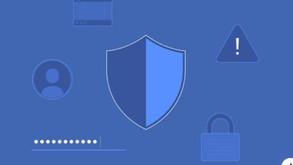 #每日第一手國外社群新知 #數位社群行銷平台的變化【🔔 Facebook推出以機器學習工具檢測和刪除'色情內容' 🔔】