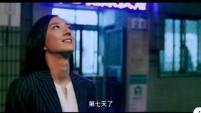 2019龍璽創意獎賞析-CITY CAFE城市櫻花季【櫻花七日篇】
