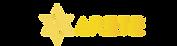 亞瑞特新Logo使用規範-03.png