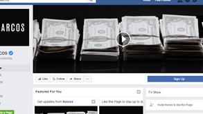 #每日第一手外國社群新知#數位社群行銷操作的觀念【不是你眼花,Facebook封面照片會動了,教你製作吸引人的封面影片!】