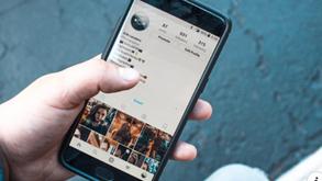 #每日第一手國外社群新知 #數位社群行銷平台的變化【🔔年輕使用者在Instagram暴露個人資料 🔔】