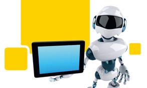 【聊天機器人離你可能又更近一步了#每日精選科技】