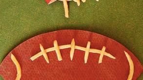 【 史蒂芬老師的案例解析-搭上橄欖球的時事熱點! 】