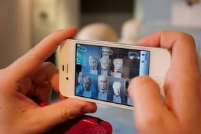 德國發展無臉辨識系統,從周圍線索就能知道你是誰