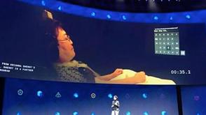 #每日第一手外國社群新知#數位社群行銷平台的變化【Facebook宣布進行「大腦讀取技術」研究計畫】