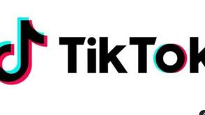 #每日第一手國外社群新知 #數位社群行銷平台的變化【TikTok針對特朗普政府試圖禁止在美國使用該應用程序採取法律行動】