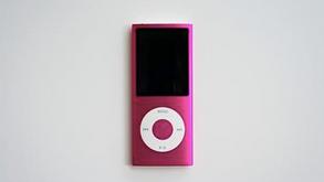 【 再見iPod Nano、Shuffle!#趨勢新知】