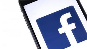 【 Facebook如何面對隱私問題?#趨勢新知】