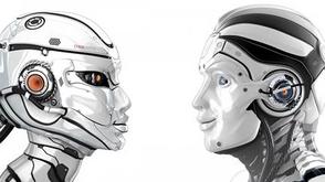 【 機器人旅館開張!#趨勢新知】