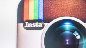 #每日第一手外國社群新知#數位社群行銷操作的觀念【🔔如何在30天內增加7倍Instagram粉絲🔔】