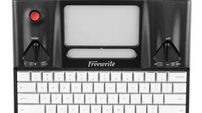 【 有效率的打字機!#趨勢新知】