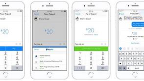 #每日第一手外國社群新知#數位社群行銷平台的變化【Facebook Messenger新增Paypal付款方式】
