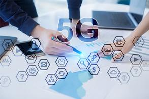 5G傳輸速度會有多驚人?