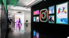 #每日第一手外國社群新知#數位社群行銷教學的文章【🔔2019年,Instagram 8個你必須知道的趨勢變化🔔】