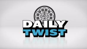 【史蒂芬老師的案例解析-每天都有Oreo!】