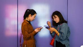 #每日第一手國外社群新知 #數位社群行銷平台的變化【 Facebook 也能約會交友?💓】