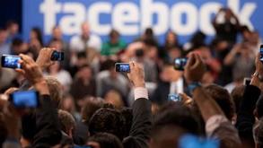 #每日第一手國外社群新知#數位社群行銷平台的變化:【經過一周的動盪,社群網路還會有甚麼大事發生呢?】