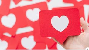 #每日第一手國外社群新知 #數位社群行銷平台的變化【Instagram產品副總裁帶你了解「隱藏讚數」測試⚡】