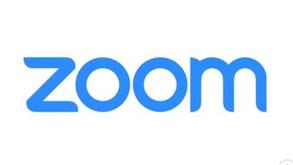 #每日第一手國外社群新知 #數位社群行銷平台的變化【Zoom宣布安全理事會改善數據收集和共享流程】