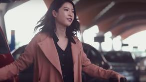 #每日第一手外國社群新知#數位社群行銷精彩的案例 【國泰航空帶你聽見旅行的聲音📣📣📣】