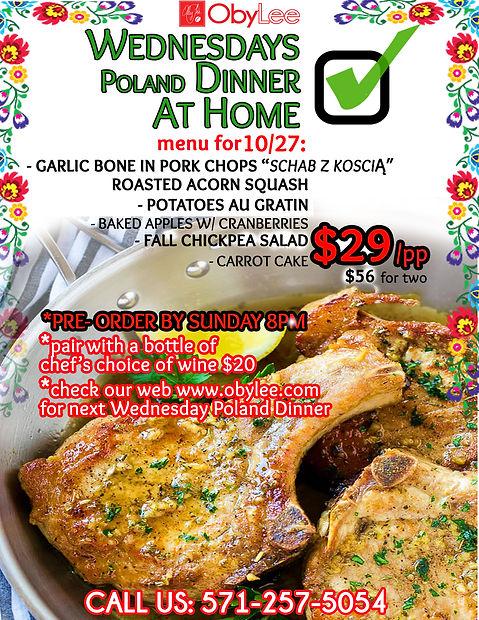 pork chop wednesdaydinner-converted.jpg