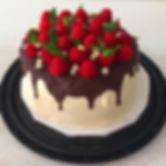 crepe cake.jpg