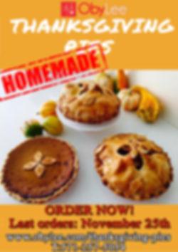 thanksgiving pies_edited.jpg