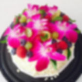 Have you tried our Crepe Mille Cakes_ Th