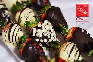 strawberries andrew3.jpg