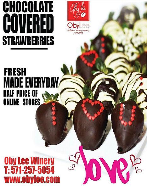 valentines choco strawberries.jpg
