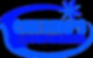 CCC Logo Last.png
